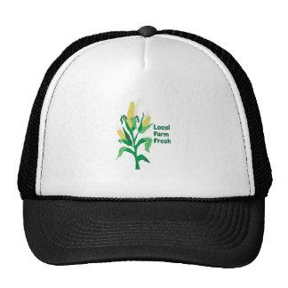Granja fresca gorras