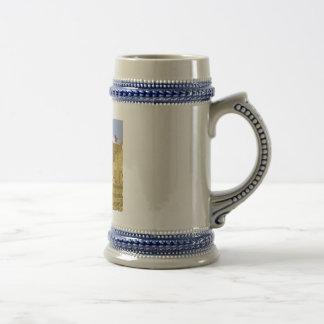 Granja Jarra De Cerveza