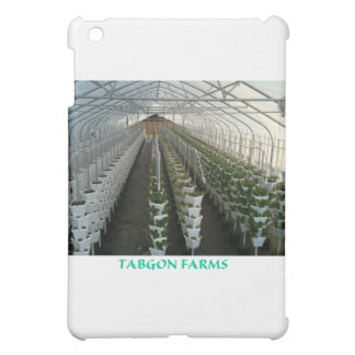 Granjas de Tabgon