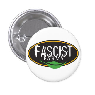 GRANJAS FASCISTAS PINS