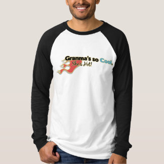 Granma's