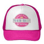 Granny (Funny) Gift Hats