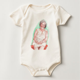 granny.jpg baby bodysuit