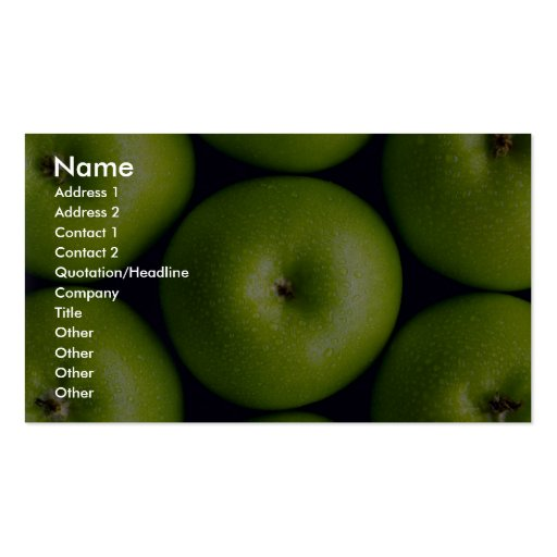 apples to apples card template 28 images i make custom apples to