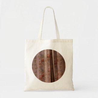 granny-tote bags