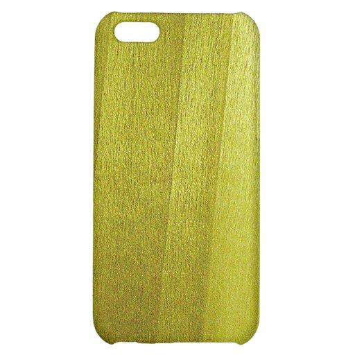 Grano de madera del álamo