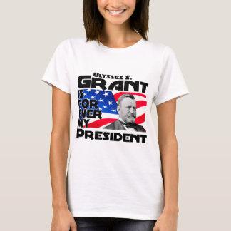 Grant Forever T-Shirt