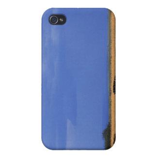 Grant Zebra 2 Case For iPhone 4