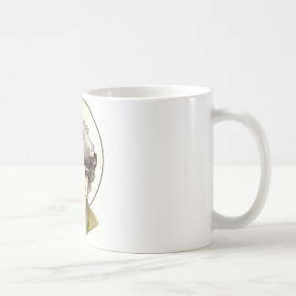Grantaire Coffee Mug