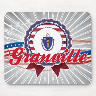 Granville MA Mousepad