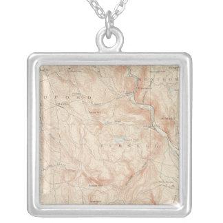 Granville, Massachusetts Necklaces