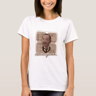 Granville Taylor Woods Multiple Products #500 T-Shirt