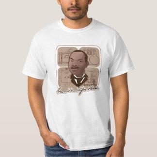 Granville Taylor Woods Short Sleeve T-Shirt #100