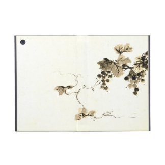 Grape Clusters 1800 Covers For iPad Mini