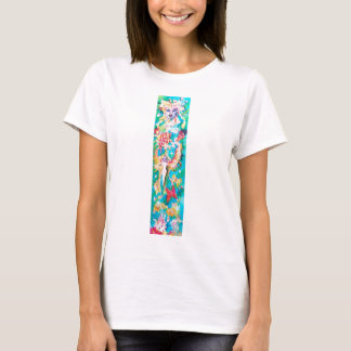 GRAPE FAIRY TALE T-Shirt