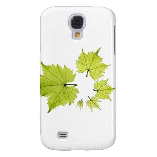 grape-leaves-11 galaxy s4 case