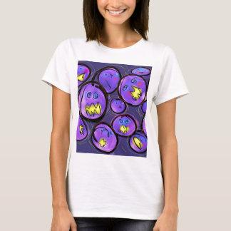 Grape Nutes T-Shirt