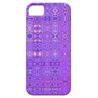 Grape of Integrity iphone case 5C 5S 5 4S 4