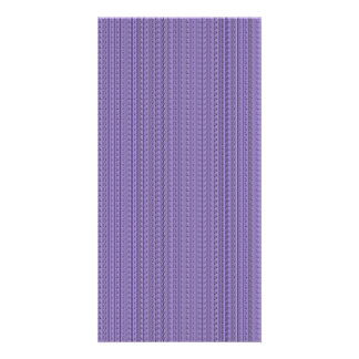 GRAPE PURPLE CLASSIC STRIPES BACKGROUNDS TEMPLATE