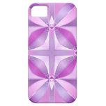 Grape Soda Fantasy iPhone 5 Covers