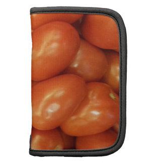 Grape Tomato Organizers