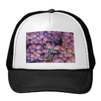 Grape Trucker Hat