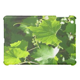 Grape Vine iPad Mini Cases