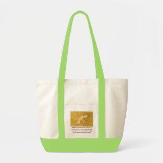 Grapefruit bag
