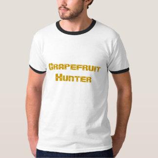 Grapefruit Hunter T-Shirt