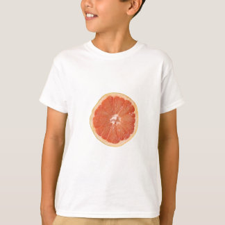 Grapefruit Slice T-Shirt