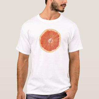 Grapefruit T-Shirt