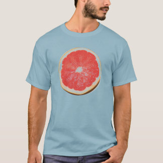 """Grapefruit"" T-Shirt"
