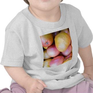 grapefruit tshirt