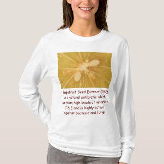 Grapefruit womens hoodie