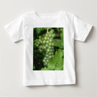 Grapes Baby T-Shirt