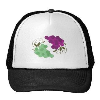 Grapes_Base Hat