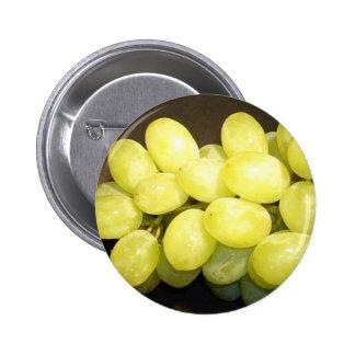 grapes pin