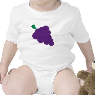 Grapes Creeper