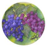 Grapes.jpg Platos Para Fiestas