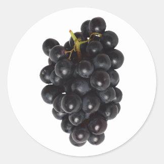 Grapes of grapes