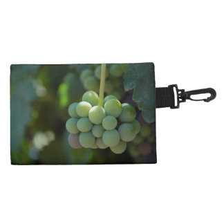 Grapes on the Vine Accessories Bags