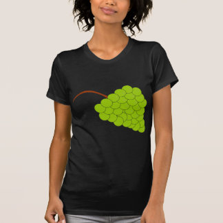 Grapes T-shirts