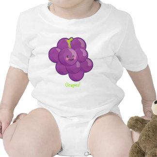 Grapes Shirt