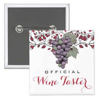 Grapes vines Tuscan wine tasting vineyard tours Button