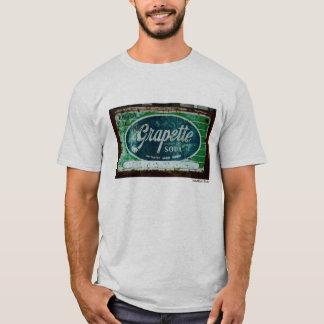 Grapette Soda T-Shirt