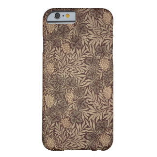 Grapevine Patterned iPhone 6 case iPhone 6 Case