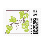 Grapevine Stamps