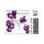 Grapevines Postage