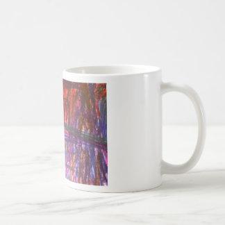 Graph of Graciousness Coffee Mug