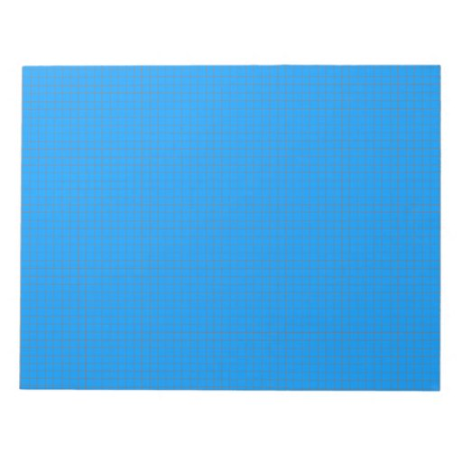 custom graph paper pads Custom graph paper pads from personalized paper manufacturing group easily add your logo & text select from a variety of paper sizes, weights & grid patterns.